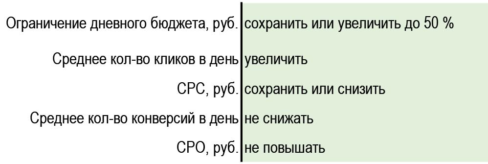 Книга2.png