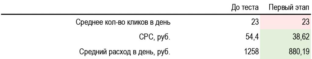Книга2 (1).png