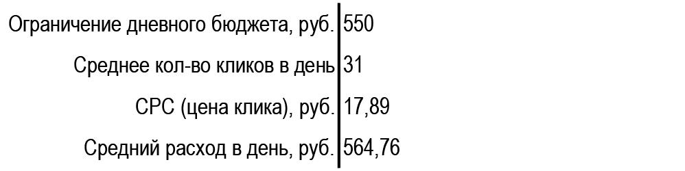 Книга1 (1).png